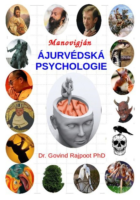 1ajurvedska-psychologie