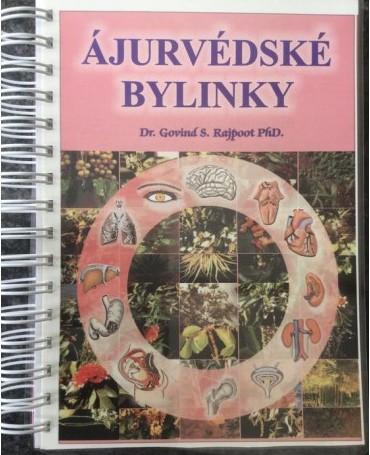 1ajurvedske-bylinky-