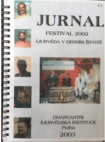 1jurnal-zaznam-prednasek-festival-2002-