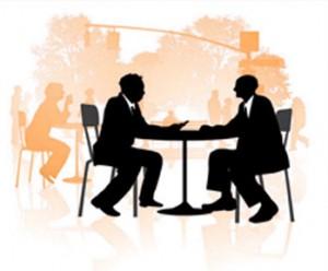 consultancy-